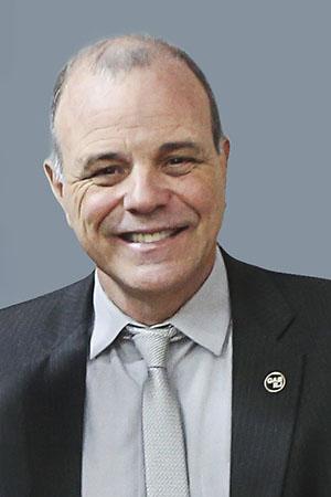 Luiz_Carlos_Varanda_dos_Santos_-_Primeiro_Diretor