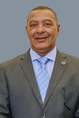Mauro_Pereira_dos_Santos_-_Secretário_Geral