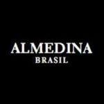 Almedina 225x225