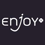 LOGO_ENJOY