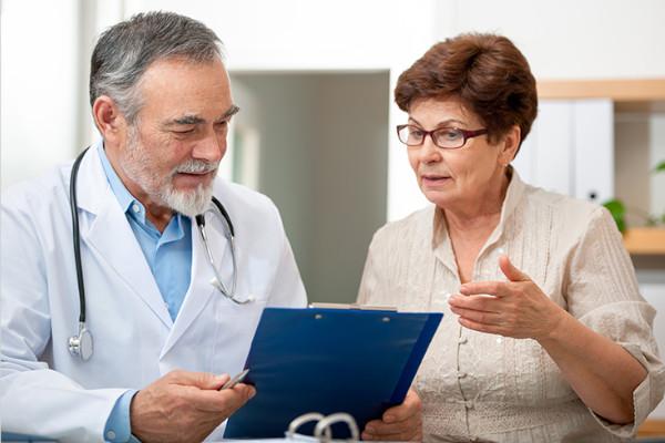 Esclarecimentos Sobre O Reajuste Dos Planos De Saúde Coletivos Por Adesão