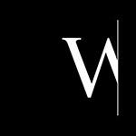logo walters