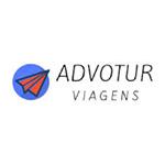 logo_advotur.com 225x225