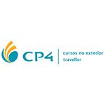 logo_cp4 cursos no exterior