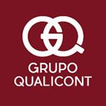 logo_grupo qualicont 225x225