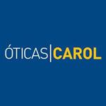 logo_oticas carol 225x225