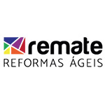 logo_remate