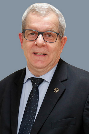 ricardo_menezes_presidente_2019