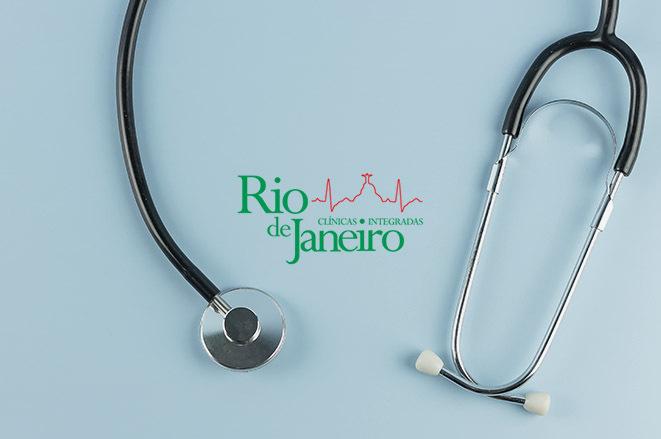 Atendimento Médico Com Preços Exclusivos Na Baixada Fluminense