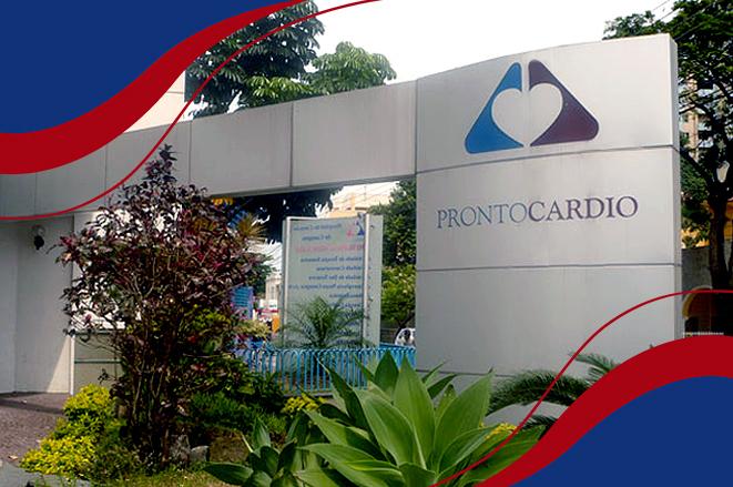 Hospital De Campos é Novo Parceiro Da Caarj