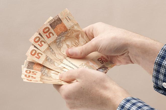 Caarj Chega à Marca De R$ 1,5 Milhão Em Linhas De Crédito Para A Advocacia