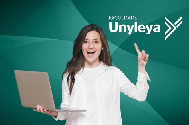Parceria Com Unyleya Oferece 500 Cursos Gratuitos