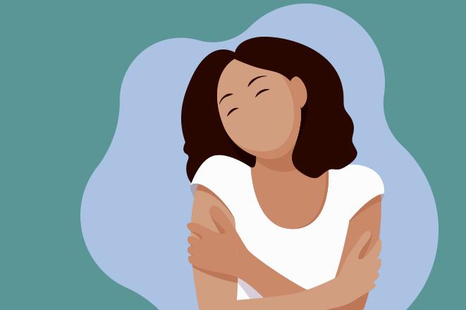 Principais Cuidados Com A Saúde Da Mulher