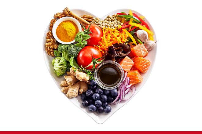 Dia Mundial Da Saúde E Nutrição
