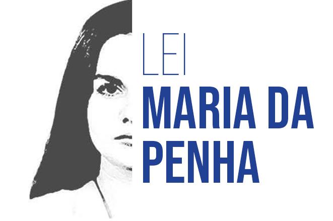 Lei Maria Da Penha: Saiba Mais Sobre A Importância Para A Sociedade