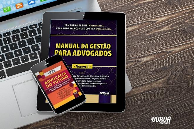 Juruá Editora Amplia Benefícios Do Convênio Com A CAARJ Em Comemoração Ao Mês Dos Advogados